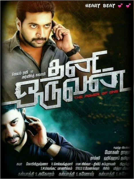 free Tukkaa Fitt full movie download