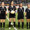 Mulheres ainda enfrentam machismo velado no futebol