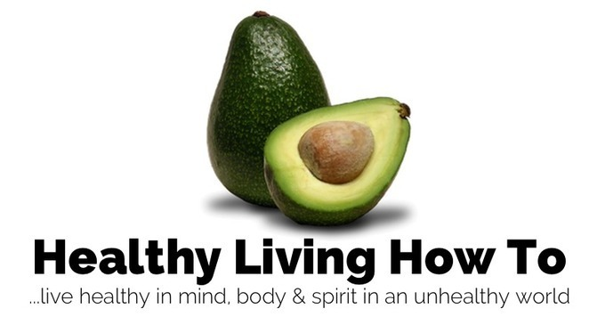 healthy body dwells a healthy mind Healthy body, healthy mind - this includes the relaxation response, spirituality, nutrition, exercise, and stress management 30 minutes of moderate aerobic workout.