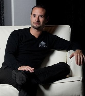 Interview de Valentin « Valvegas » Messina, joueur pro | Canonbis poker | Scoop.it