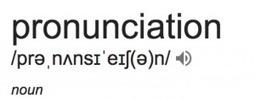 Using the webcam to develop pronunciation | HandyTools For EFL Teachers | Scoop.it