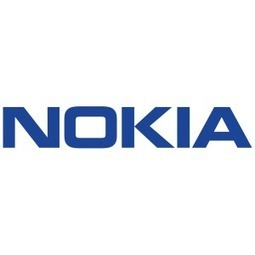 Faulty Charger Recall Hits Lumia 2520 Tablet - MateMedia | Digital-News on Scoop.it today | Scoop.it