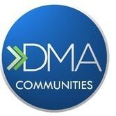 Storytelling with Data | thedma.org | #ETMOOC Topic 2: Digital Storytelling | Scoop.it