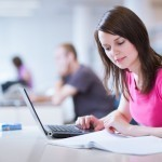 Why schools must move beyond 'one-to-one computing' | Instructional Technology Tools | Scoop.it