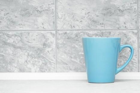Comment restaurer le marbre - RTL.fr | mobilier salle de bain | Scoop.it