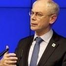 EU bids to bury deficits, end Greek debt drama | Europa | Scoop.it