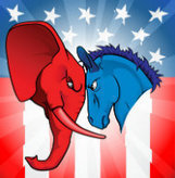 2012 Presidential Debates | MiddleWeb | Presidential Election 2012 Resources | Scoop.it