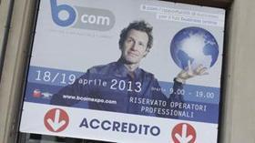 Agli italiani piace social anche l'e-commerce | Social Media War | Scoop.it