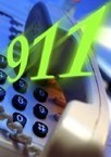 911 Dispatchers May Suffer From Post-Traumatic Stress | Psychology and Brain News | Scoop.it