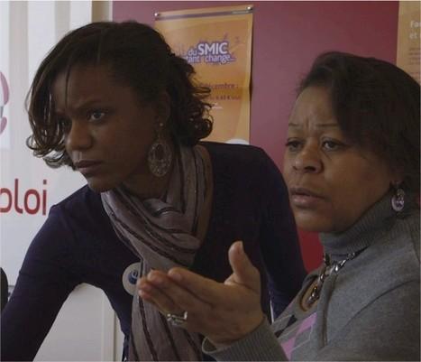Le documentaire qui déplait à la direction de Pôle emploi   Economie Responsable et Consommation Collaborative   Scoop.it