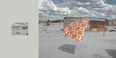 Les townships d'Afrique du sud, vus par Graeme Williams | Geopolis | géographie, histoire, sciences sociales, développement durable | Scoop.it