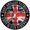 EAST ANGLIAN PATRIOTS