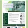 bucket elevator components & engineering