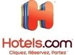 Réservations d'hôtel : le wifi gratuit est devenu un critère décisif | Distribution hôtelière et OTA | Scoop.it
