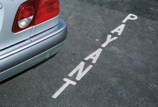 Réforme du stationnement : les grandes villes prêtes, les petites au point mort | Déplacements-mobilités | Scoop.it