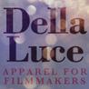Filmmaking & Filmmakers