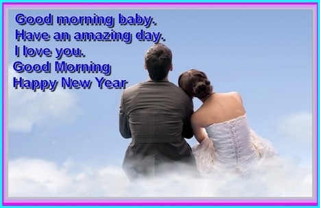happy new year good morning wishes 1st jan images happy new year 2016 quotes