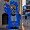 artivism in Greece