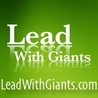 Lead With Giants Scoops