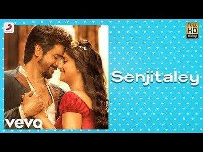 Udta Punjab 2 full movie online free 1080p to 720p