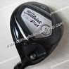 china wholesale golf