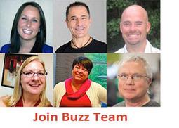 Buzz Teams and Bar Flies - How To Use Social Media As A Tactic | BI Revolution | Scoop.it