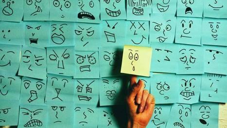 Being Happy at Work Matters | school improvement process | Scoop.it