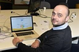 ThreeAndMore opent straks Amerikaans kantoor | n2euro | Scoop.it