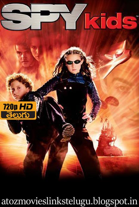 Telugu Dubbed English Movies 720p Torrent