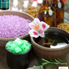 Aromatherapy and Essential Oil Research