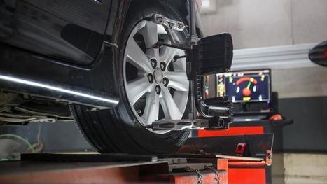 Vehicle Alignment Near Me >> Wheel Alignment Shop Near Me In Auto Repair Shop Scoop It