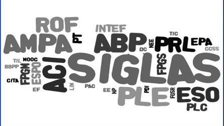 TIC, TAC, MOOC, NOOC | Recursos digitais | Scoop.it