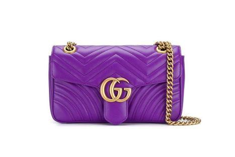 991098cb6679 Gucci bag - Google News