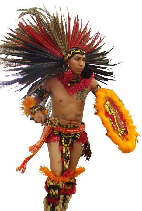 Coneculta México lanza la convocatoria: Premio Nezahualcóyotl de Literatura en Lenguas Indígenas   Cultura y arte en la miscelánea   Scoop.it
