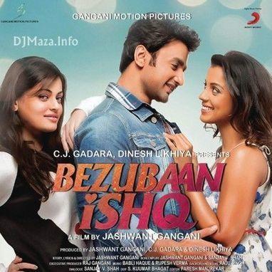 Sargoshiyan Hindi Movie 720p Free Download
