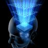 LIKE: Learning, Innovation, Knowledge,  Education