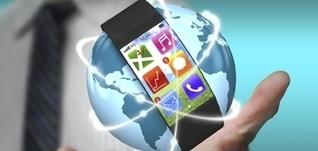 Le numérique. Comment réguler une économie sans frontières ? | Veille Hadopi | Scoop.it