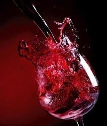 Wine Session n°3   Vert de Vin   Oenotourisme en Entre-deux-Mers   Scoop.it