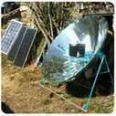 Hornos solares y Cocina Solar: www.AtlasCocinaSolar.com | GEOGRAFIA SOCIAL | Scoop.it