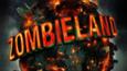 Zombieland TV Series Heading to Amazon | On Top of TV | Scoop.it