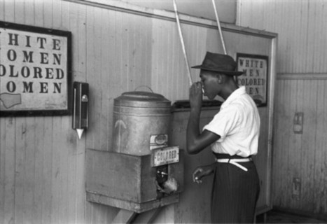 Civil Rights Archives - Made From History | Cool Tools for Teachers | Scoop.it