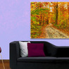 Apply These Techniques To Improve Canvas Prints