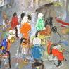 """Galerie """"Art déco - Landerneau"""" de Blandine DOUY ROGER"""