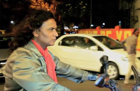 Jab Pyar Kisi Se Hota Hai Movie Download In Tamil Dubbed Hindi