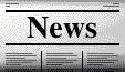 PR-BG.com... News from the source - Digitally Preserve Civil War Memorabilia at 2013 Tennessee Civil War Sesquicentennial Signature Even | Tennessee Libraries | Scoop.it