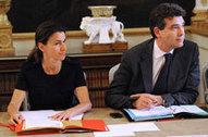 Gouvernement Valls : le feuille de route d'Aurélie Filippetti | Musique et Innovation | Scoop.it