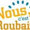 Nous, c'est Roubaix avec André Renard (Elections Municipales)