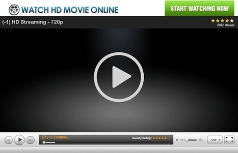 Black Panther (English) full movie download 720p movies