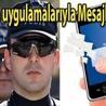 İzmir Haberleri