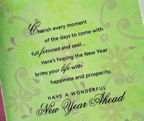 happy new year 2015 wallpapers happy new year 2015 wishes cards for friends images